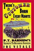 cover-pt-barnum