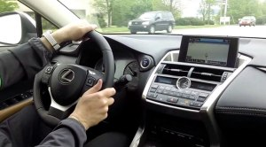 14-05-01-lexus-nx-driving-footage