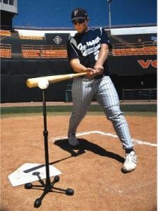 Baseball-Practice-Drills-224x300