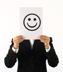 happy-employee