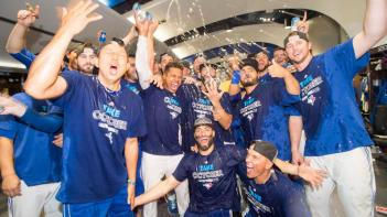 toronto-blue-jays-american-league-east-champions