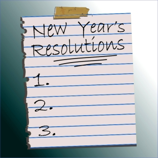 New_Year_s_Resolutions